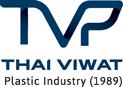 Thaiviwat